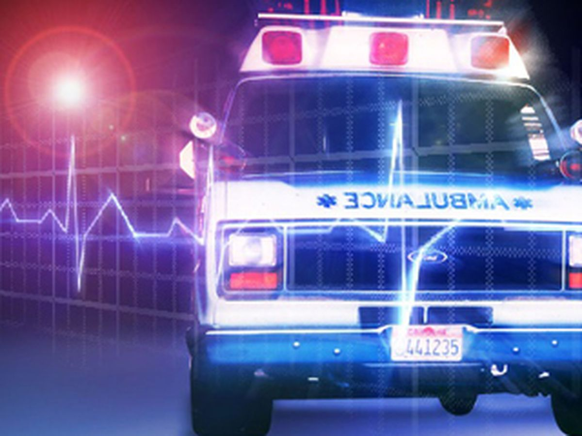 1 person dead, 1 wounded in Missouri hunting accidents