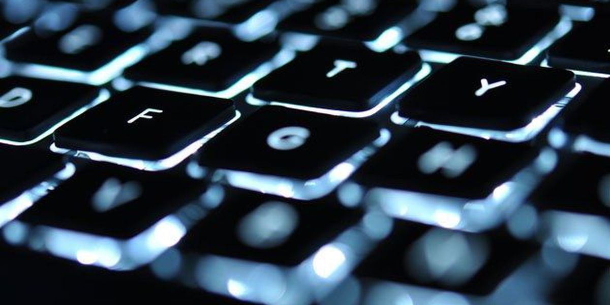 McCracken County Public Library to offer youth coding programs