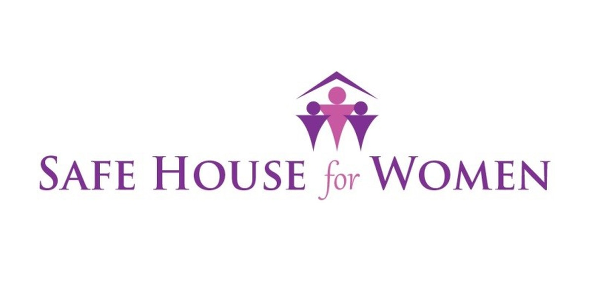 Safe House for Women in Cape Girardeau a finalist for $25K grant