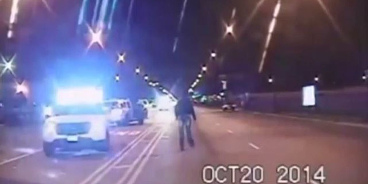 Lawmakers push increase of police video public availability