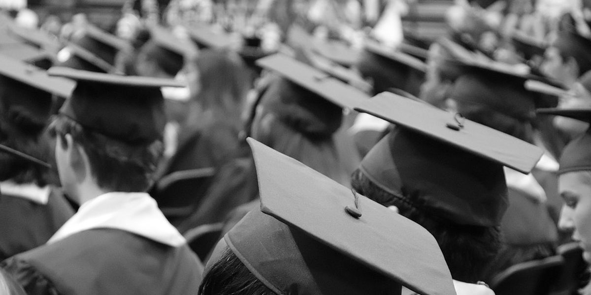 Avoid financial scams and find college scholarships with these BBB tips