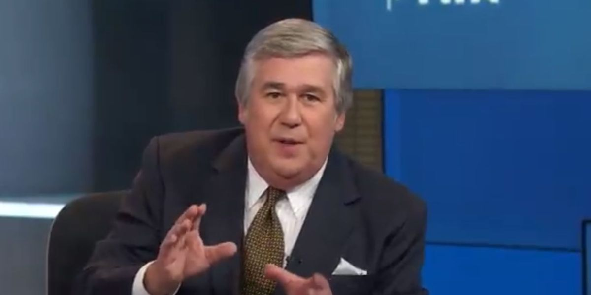 ESPN anchor Bob Ley retires after 40 years with network