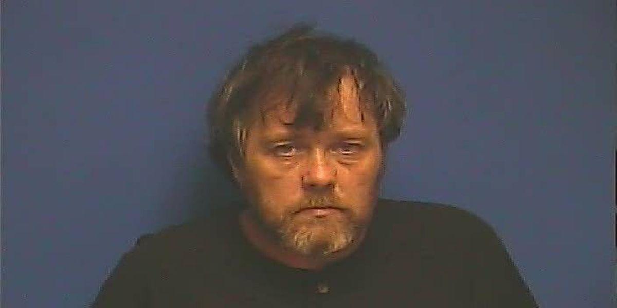 McCracken Co. drug investigation leads to arrests, drug seizure