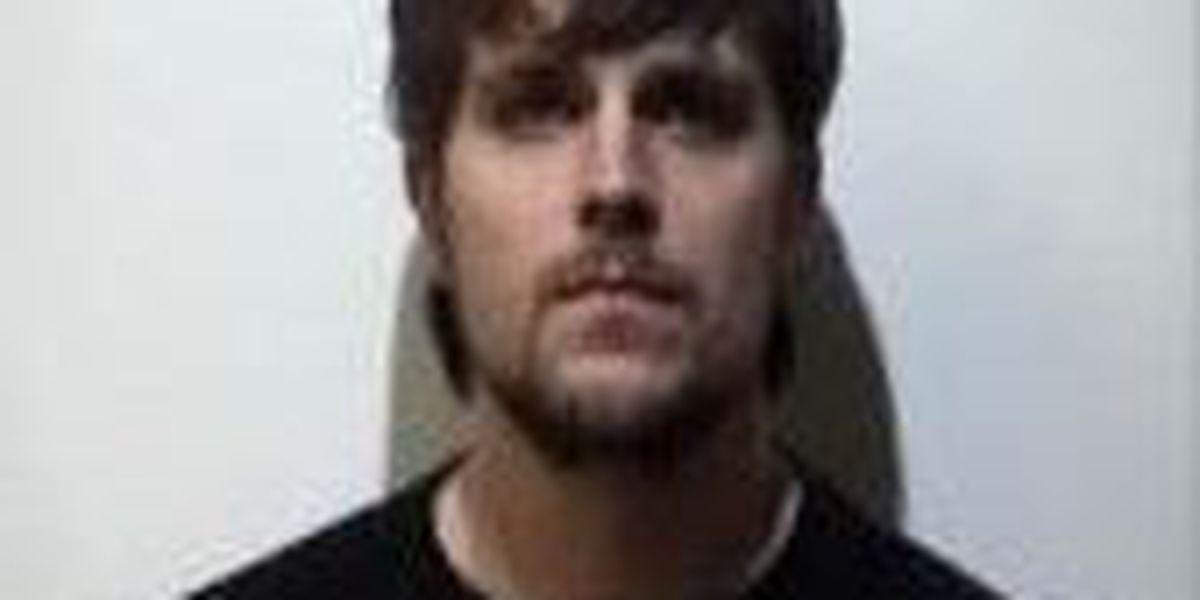 Hopkinsville, KY fugitive arrested on two warrants
