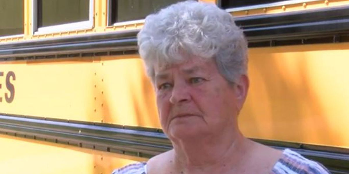 "Heartland Bus Driver deemed ""a hero"" for stopping malfunctioned-bus"