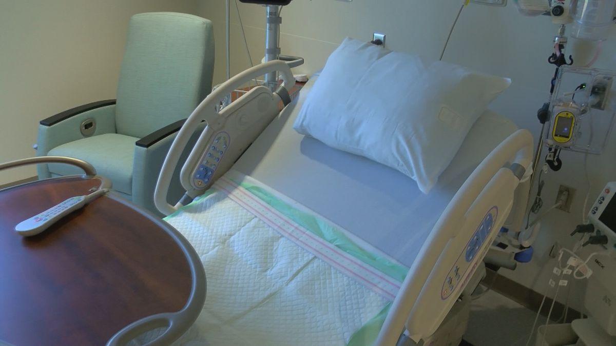 Bi-County Health Dept. reports 8 more COVID-19 cases