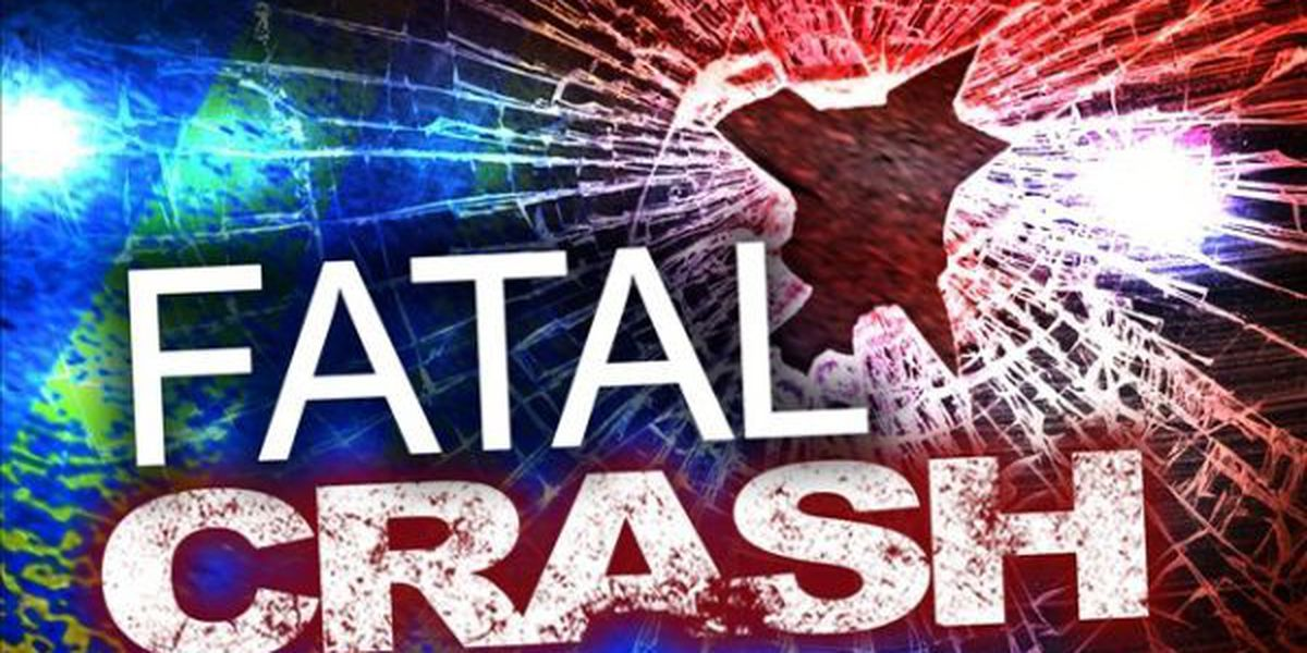 2 killed in separate crashes in Marshall County