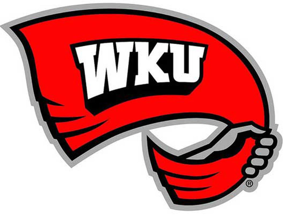 Western Kentucky University going tobacco-free next year