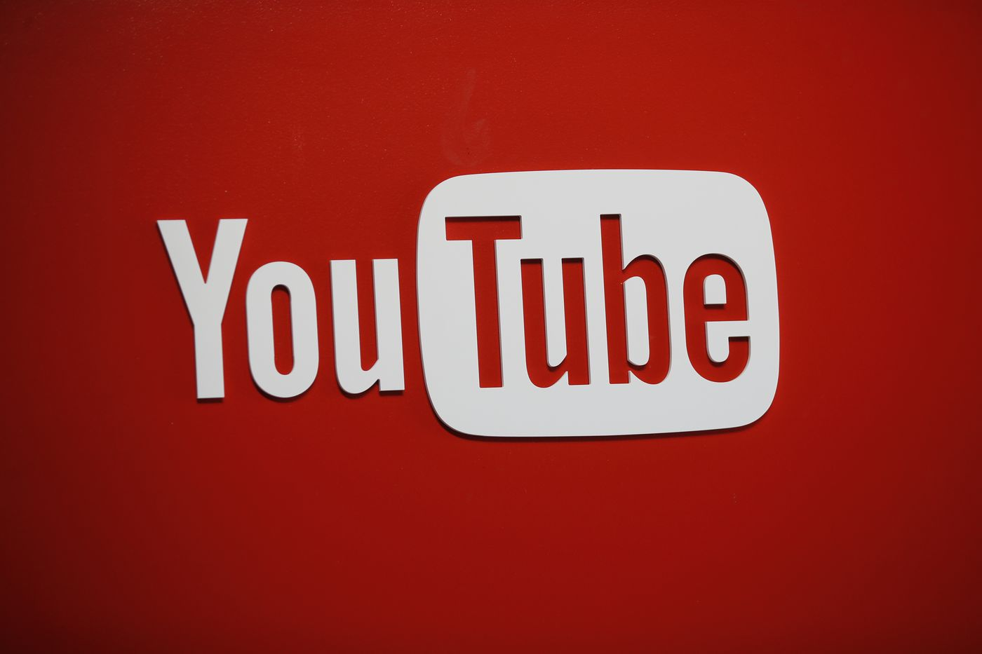 Report: YouTube to pay FTC fine over kids' data protection