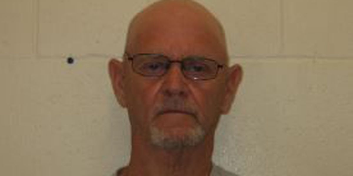 Former IL man accused of failing to register as sex offender, arrested in Tenn.