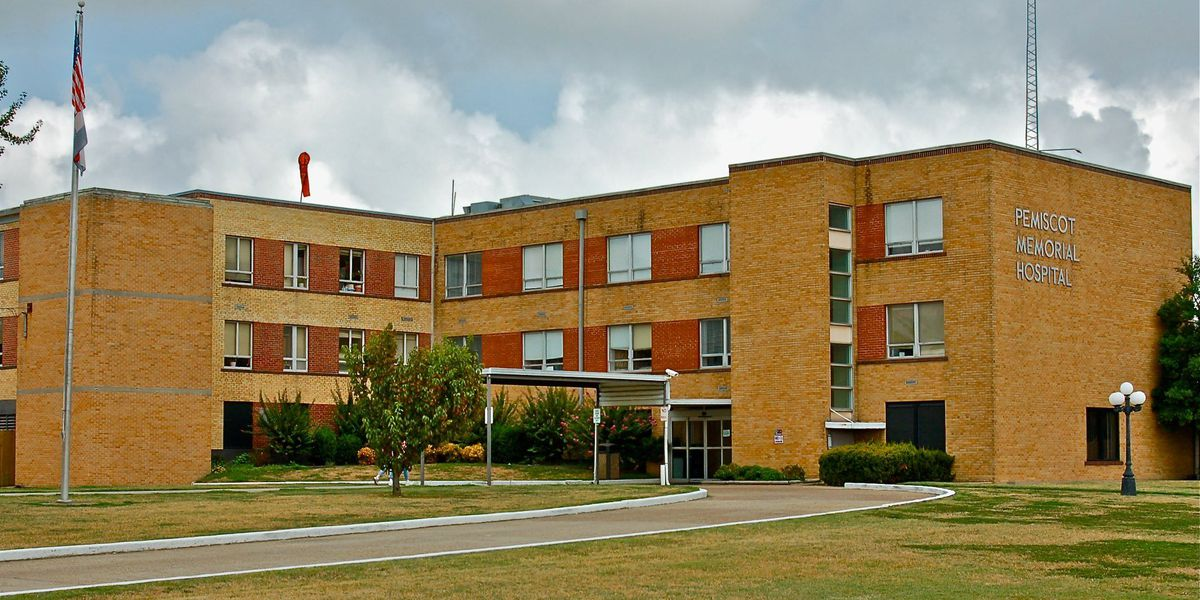 Audit of Pemiscot County Memorial Hospital underway