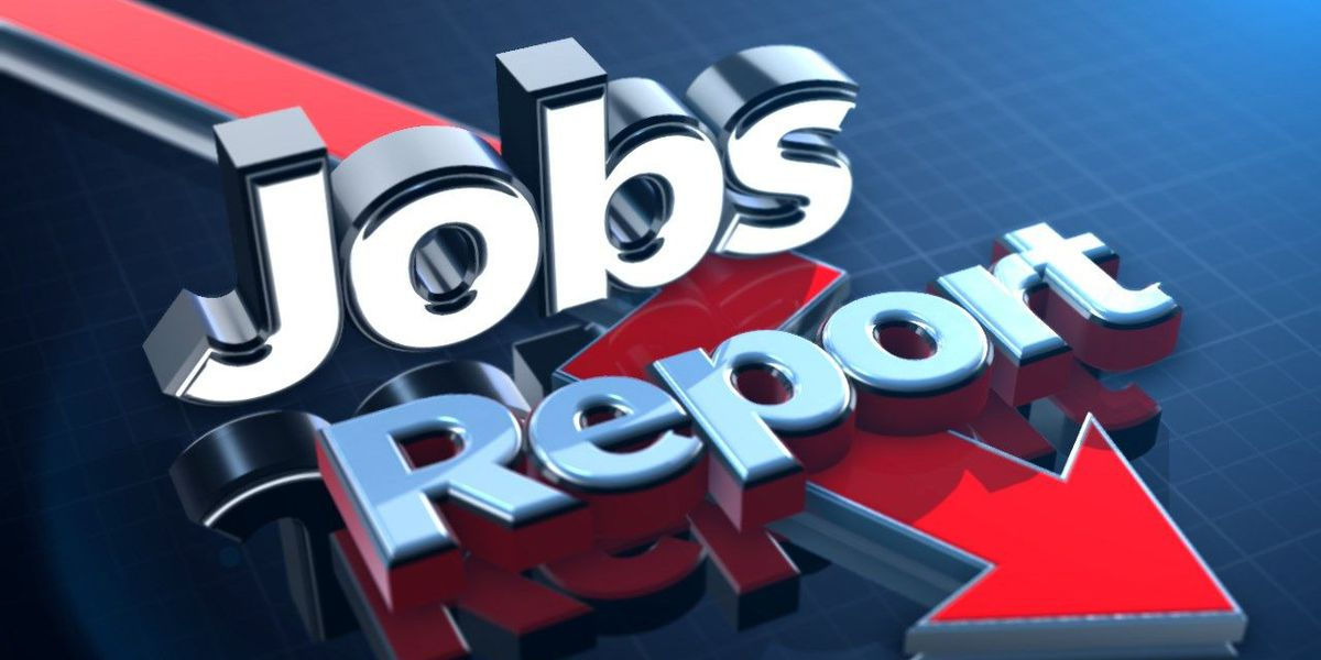 IDES: Statewide unemployment rate continues to decline, payrolls increased in June