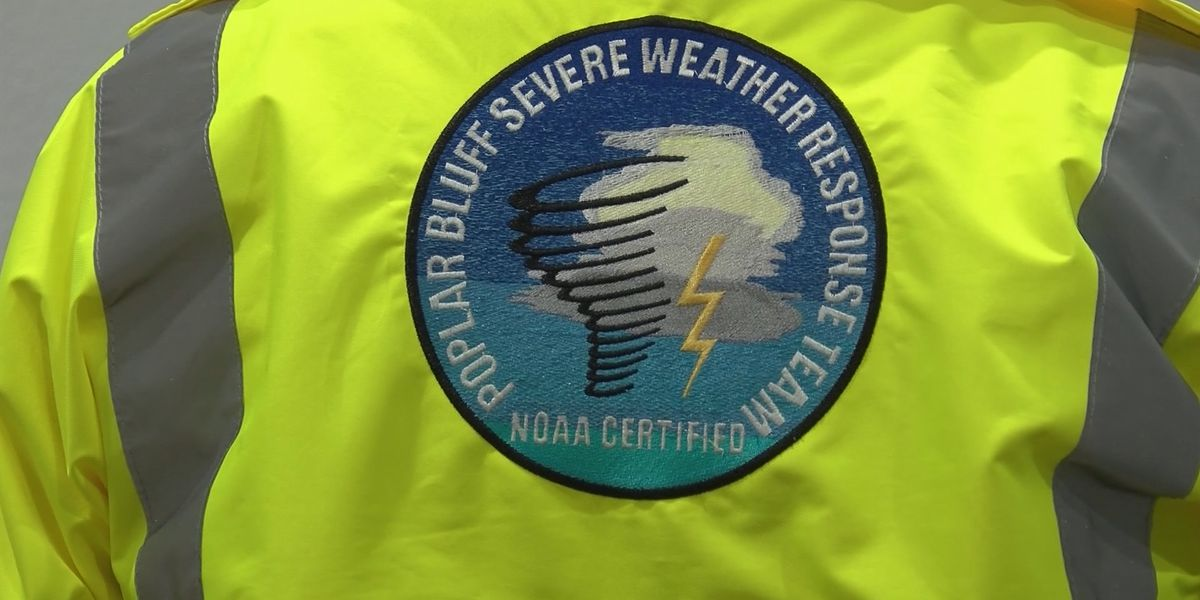 Heartland county prepares for remnants of Hurricane Laura