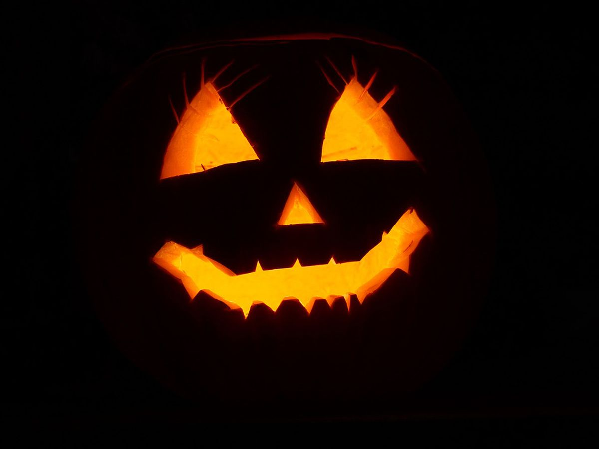 Tips to keep your home and family safe this Halloween