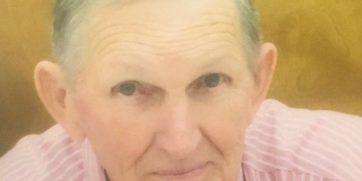 Murray Police: Missing man diagnosed with dementia located
