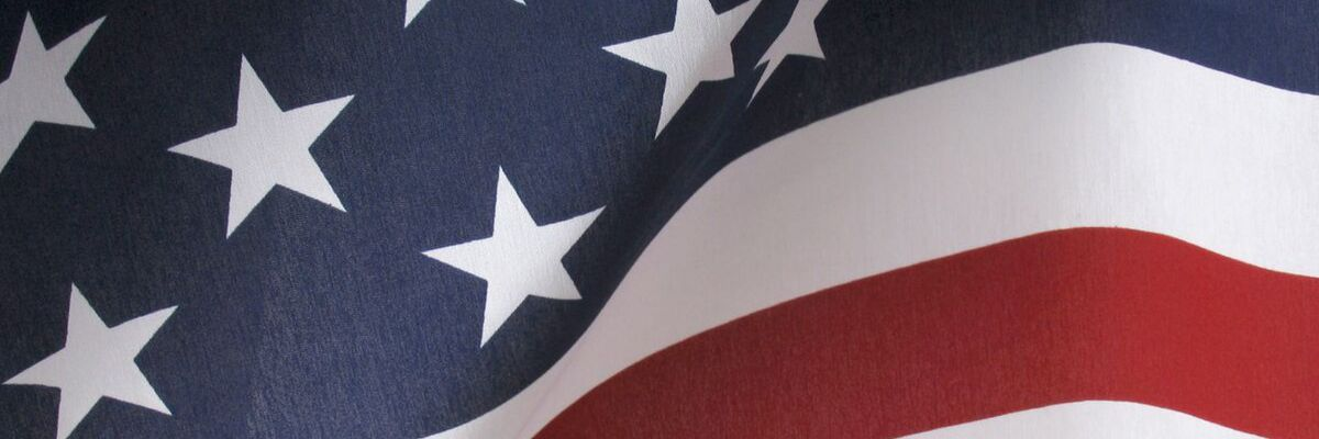 State leader supports legislation to benefit veterans and their families