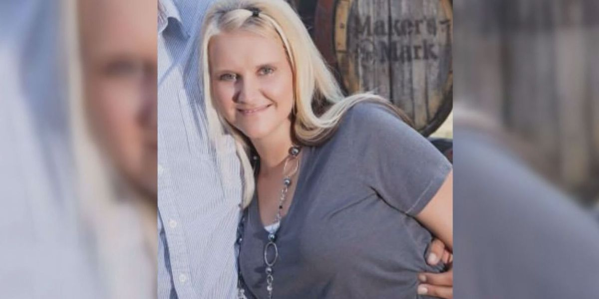 Crystal Rogers: FBI Louisville takes lead in case of missing mother of 5