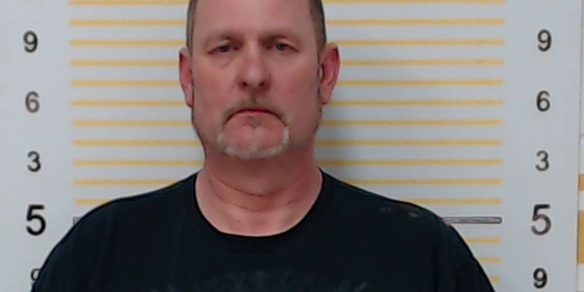 2 arrested in Randolph Co  investigation after warrants