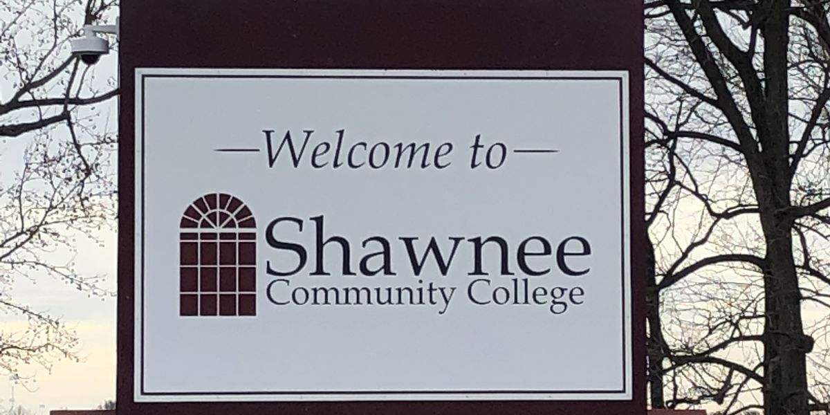 Shawnee Community College to host free COVID-19 testing event