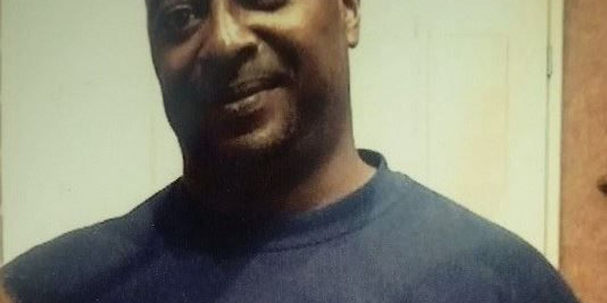 Missing Paducah man found safe