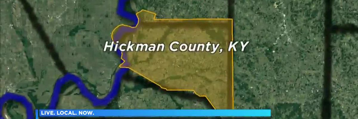 Former Heartland Sheriff facing charges