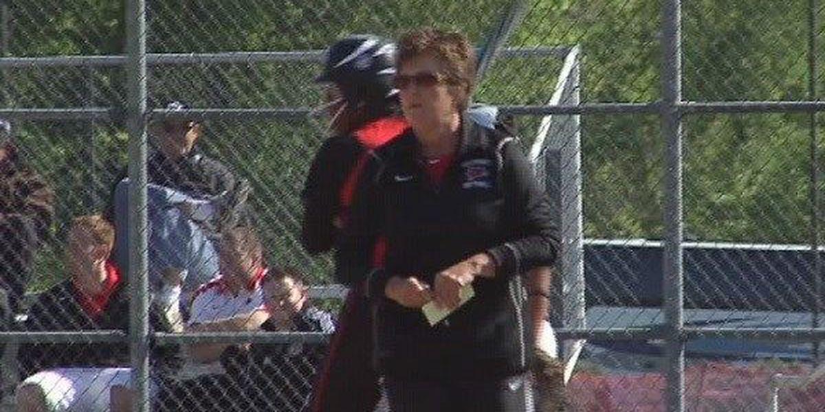 Former SEMO girl's softball coach sues university for alleged gender discrimination