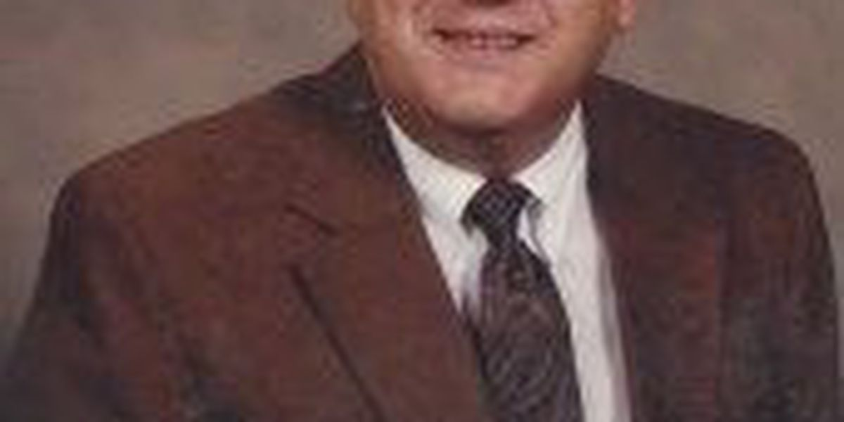 Former KY sheriff Herby Vance passes away