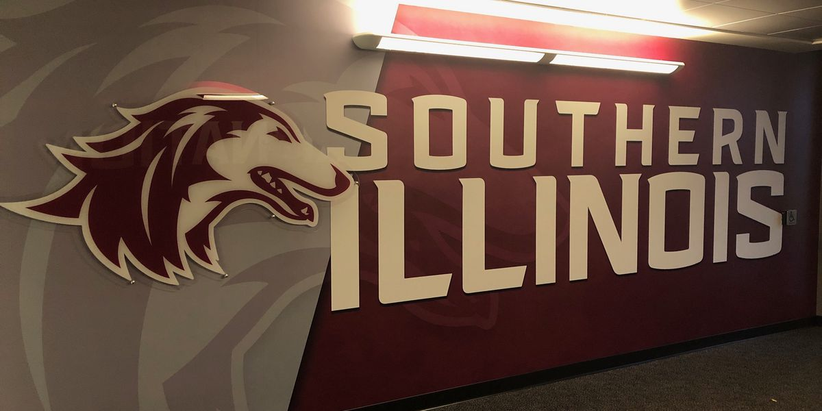 SIU athletic director 'cautiously interested' in college athlete compensation