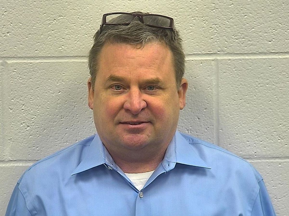 KY attorney indicted on human trafficking, rape charges