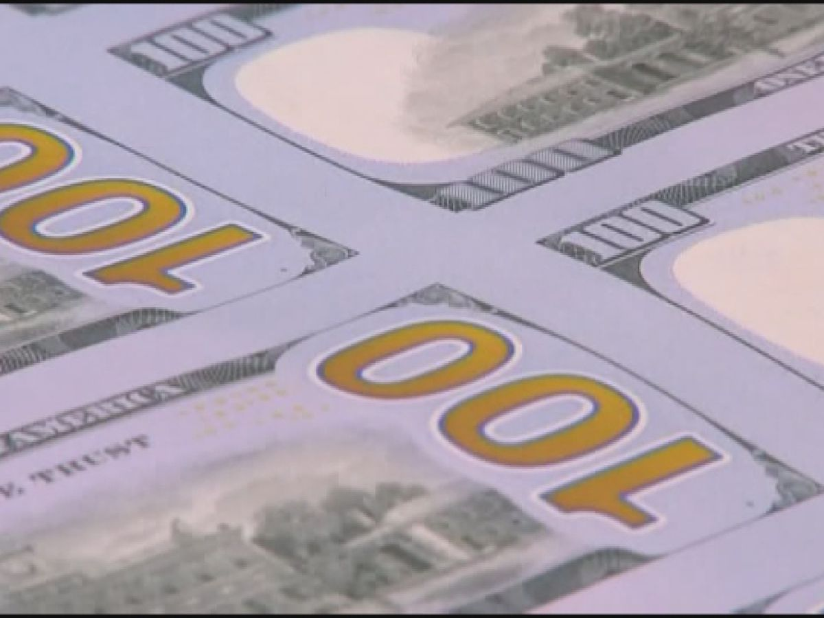 Gov. Parson releases remaining $280.7M in FY21 restricted funds