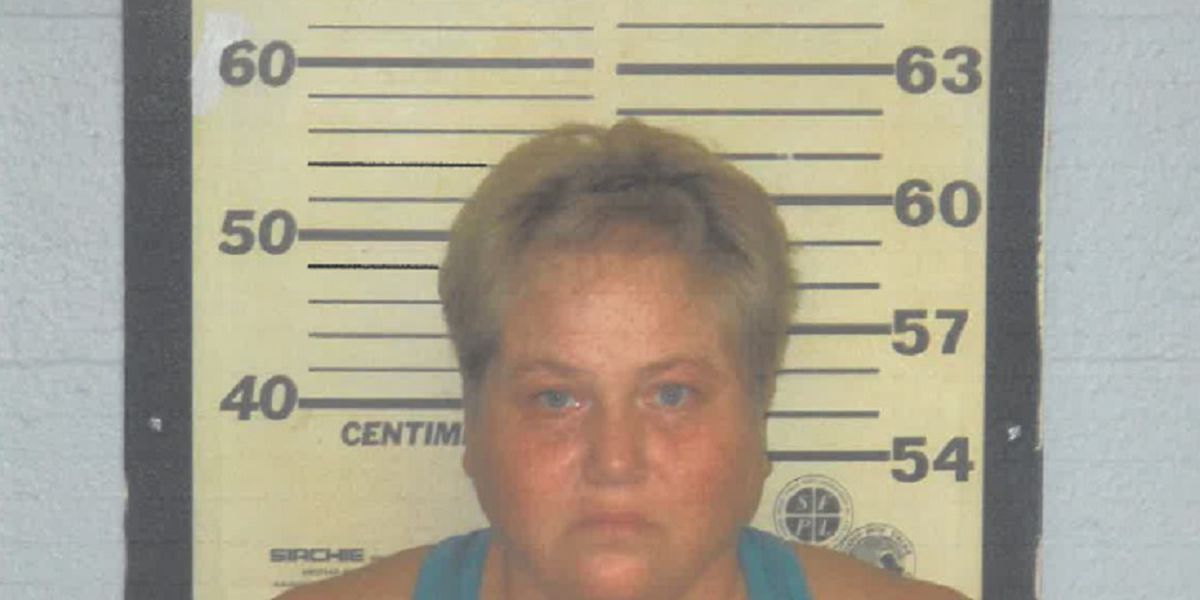 New Madrid County woman pled guilty to wire fraud