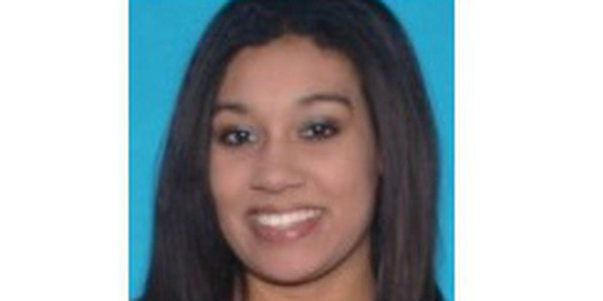 AMBER ALERT canceled: 2-year-old found safe, suspect in custody