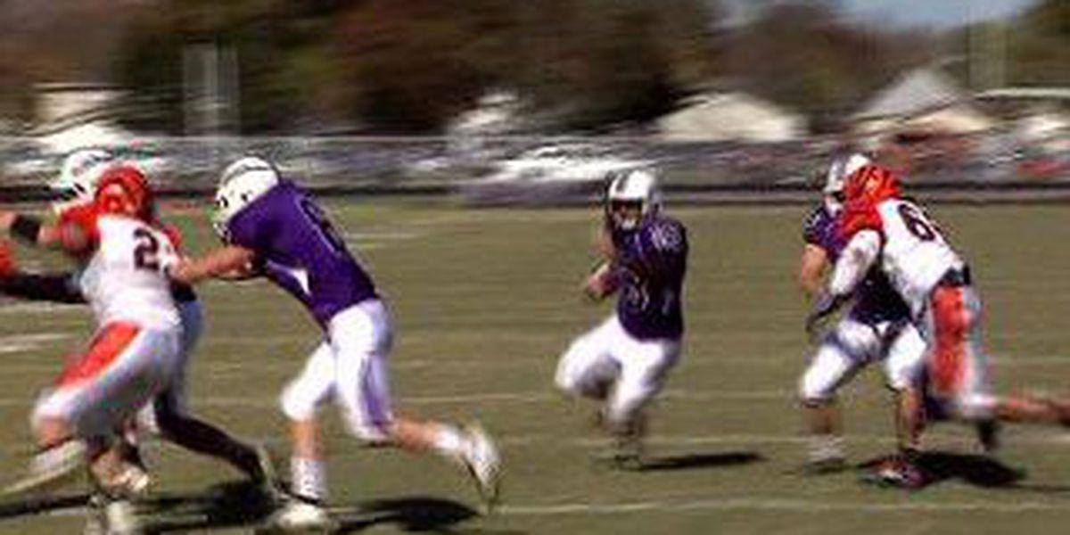 IHSA mandates insurance for all student athletes