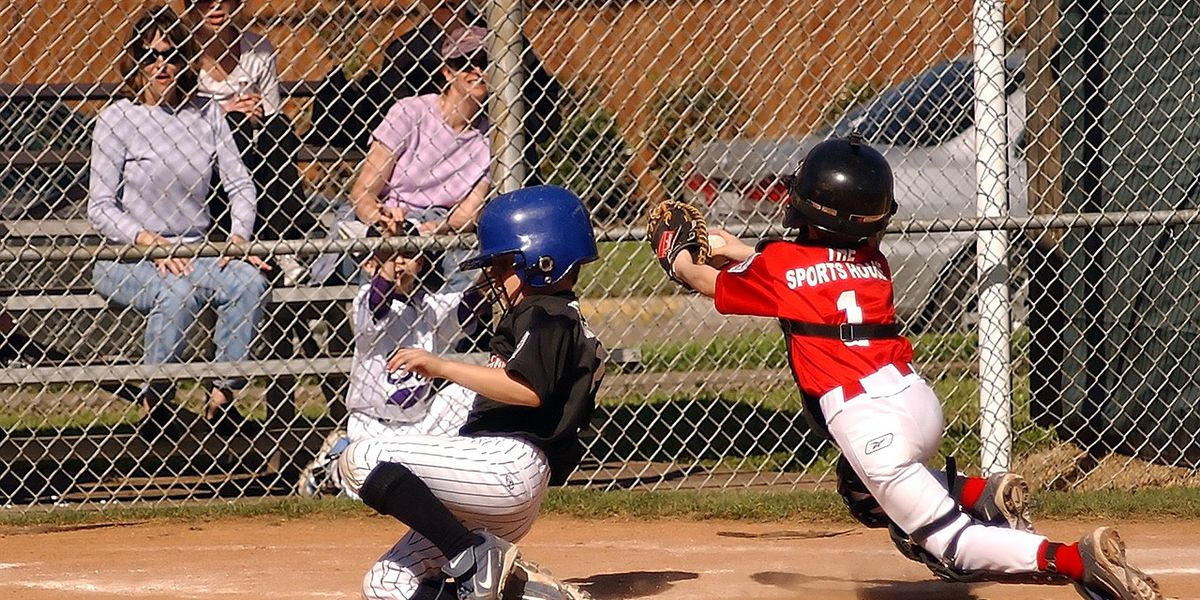 Paducah Parks Department extends Tee Ball and Rookie League registration deadline