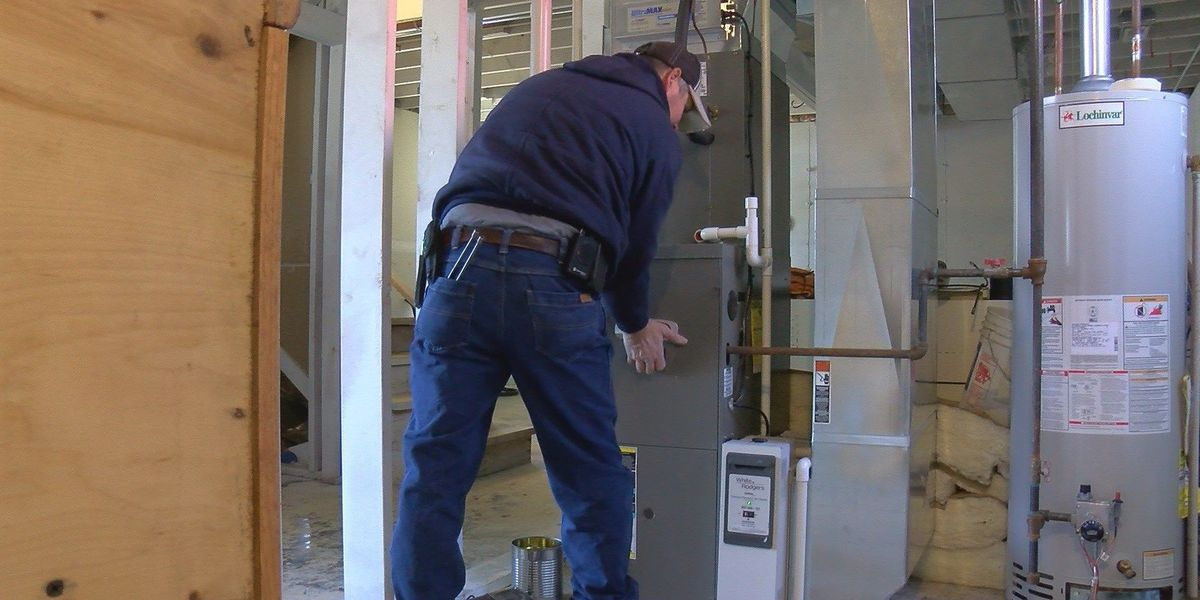 Tips to keep your heaters and generators safe this winter