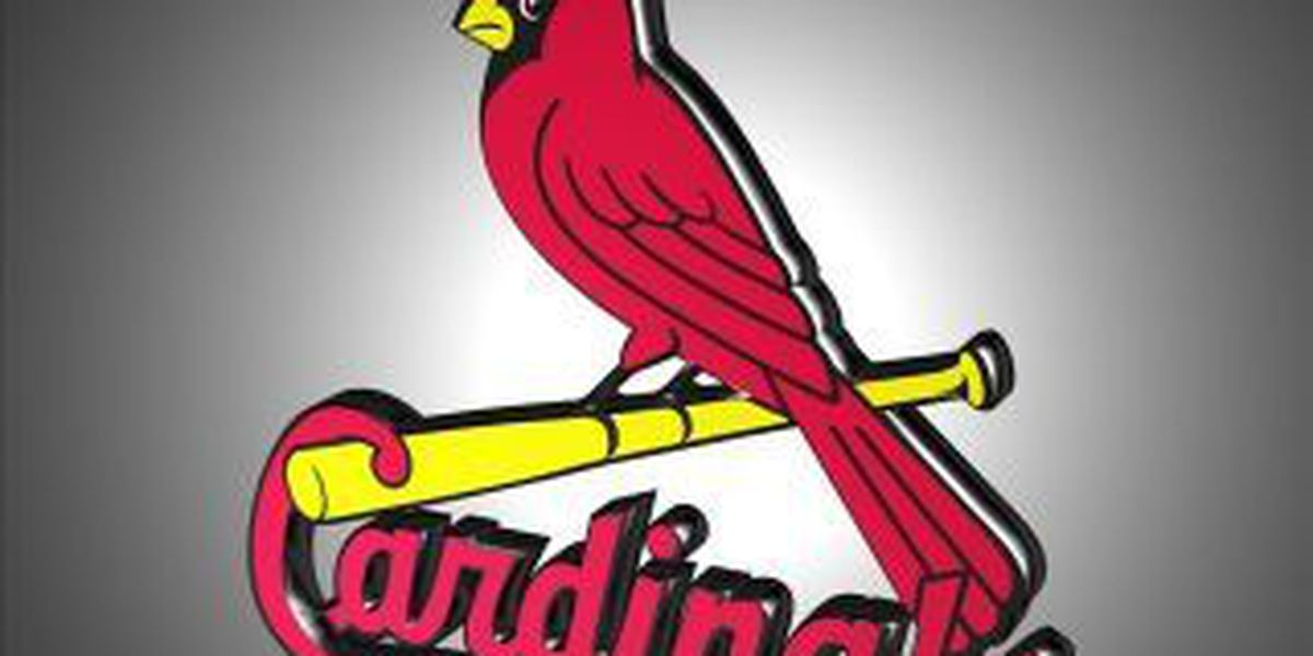 Cardinals make it two straight over Reds