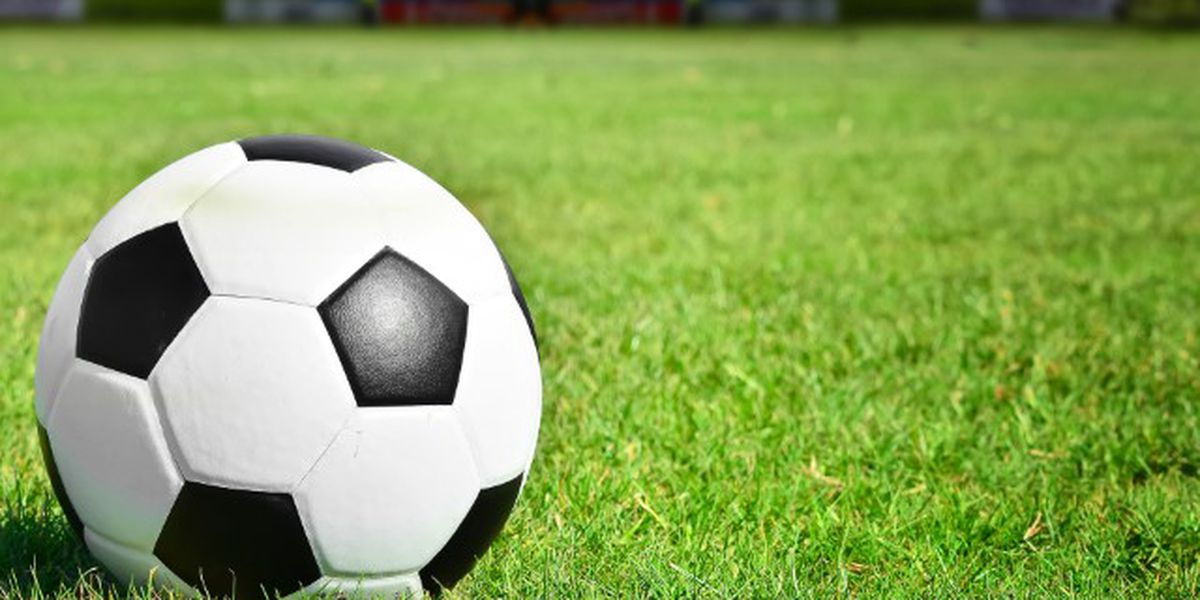 Heartland Sports scores 10/23