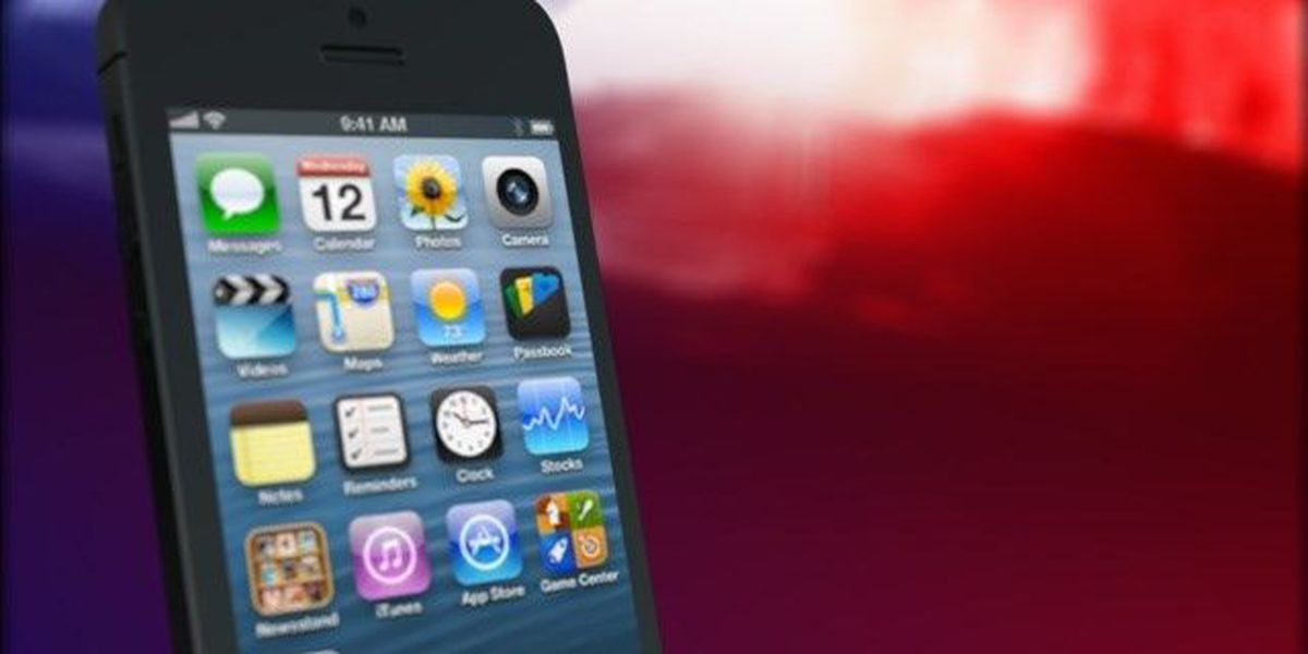 Sikeston DPS to provide 'CodeRED' mobile alerts
