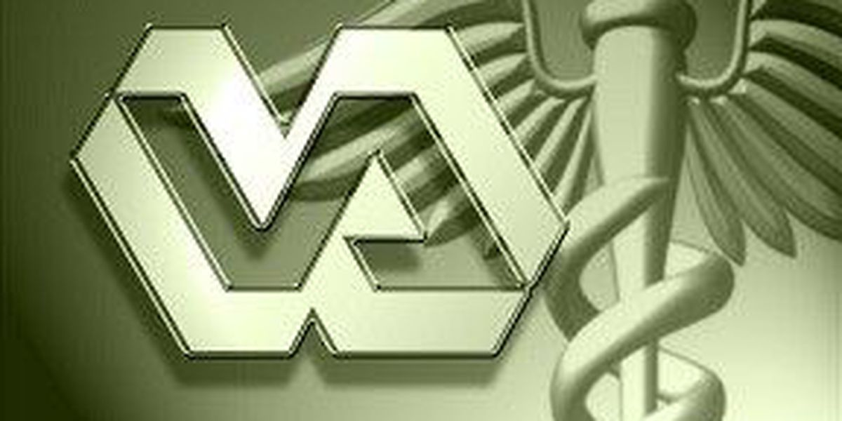 Illinois Department for Veterans Affairs to make improvements to Quincy, IL VA Home
