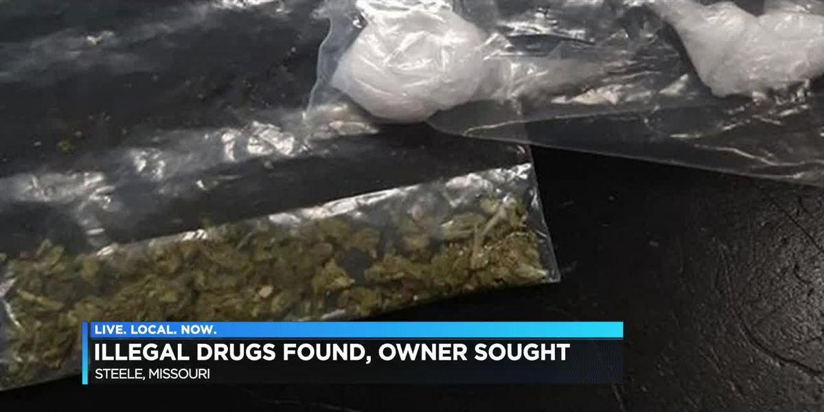 Owners of lost drugs sought