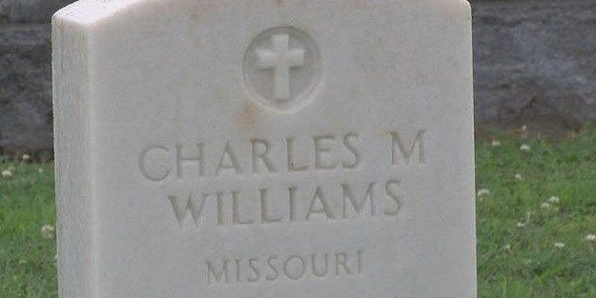 Effort underway to locate, preserve Illinois WWI memorials