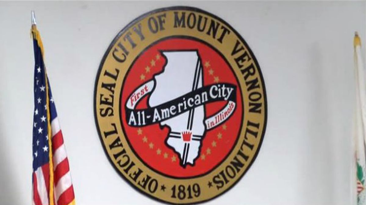 About 1,700 water bills with incorrect data mailed out in Mt. Vernon, city says