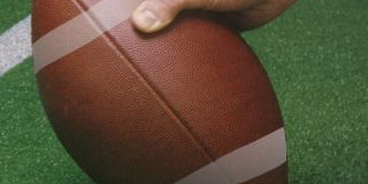 Missouri Jamborees kick off Aug. 15