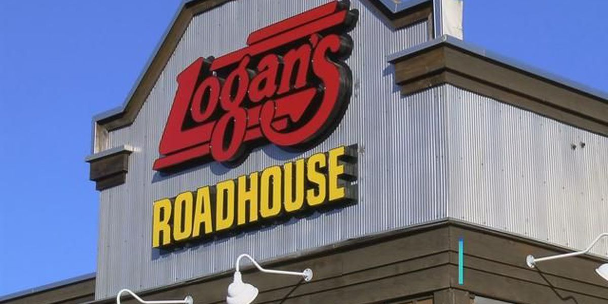 Logan's Roadhouse fires all employees, closes restaurants