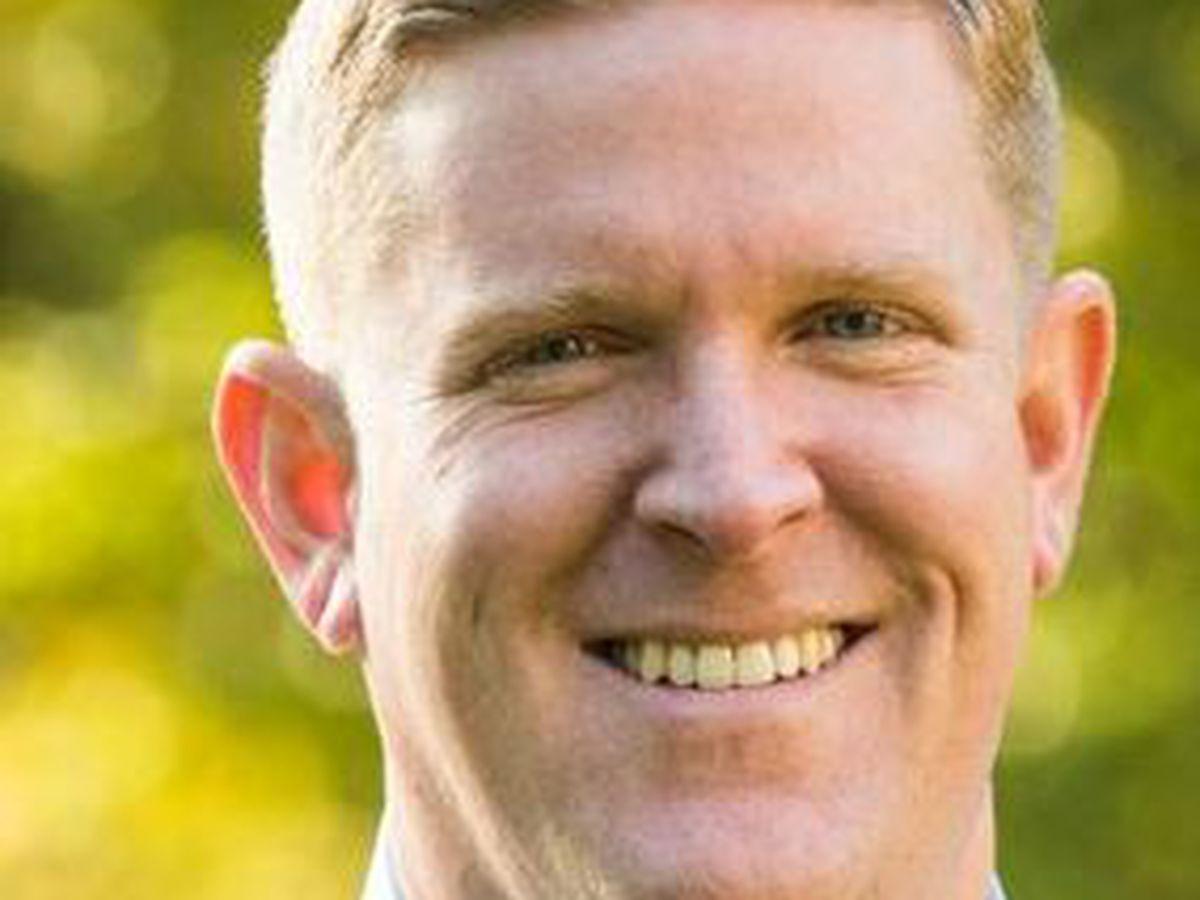 IL Gov. Pritzker appoints Brendan Kelly as ISP director