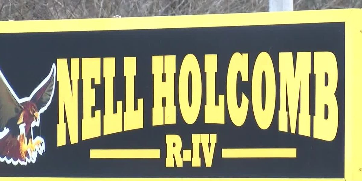 Nell Holcomb R-IV School Dist. extends fall break due to COVID-19 cases
