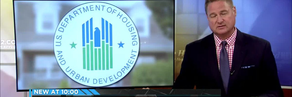 Union County Housing Authority grant aims to reduce lead paint hazards