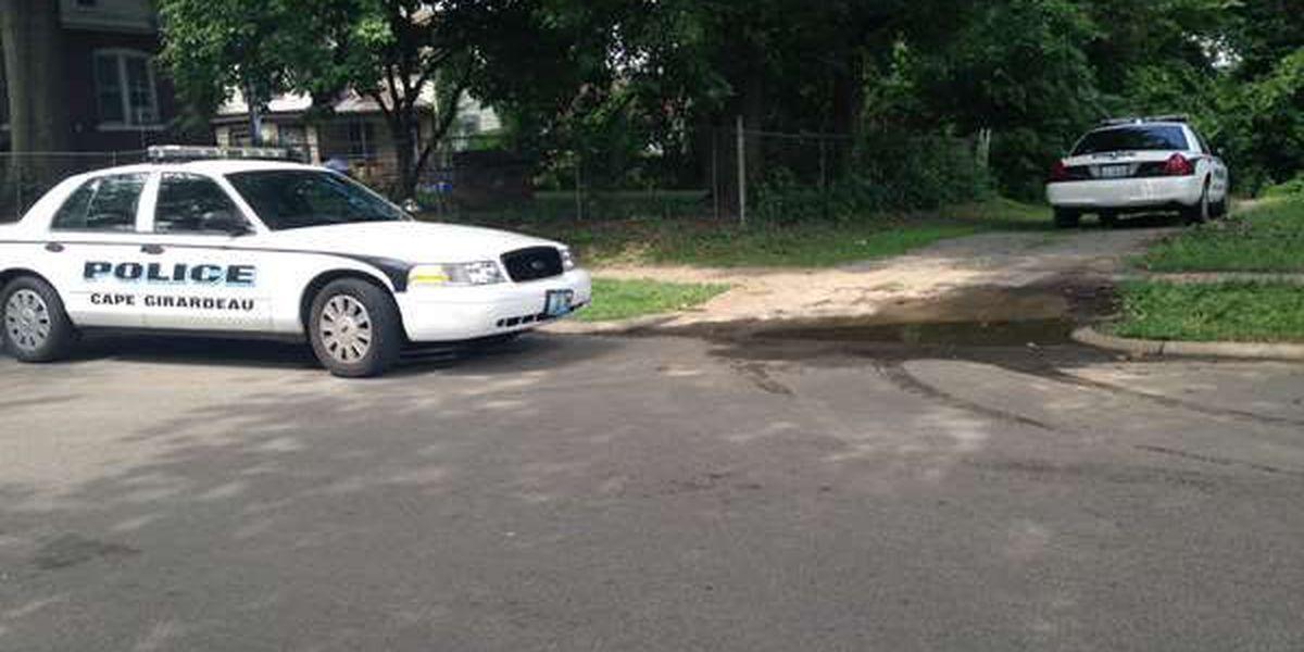 1 dead after Cape Girardeau shooting - Long John's fire - SIU receives $1M