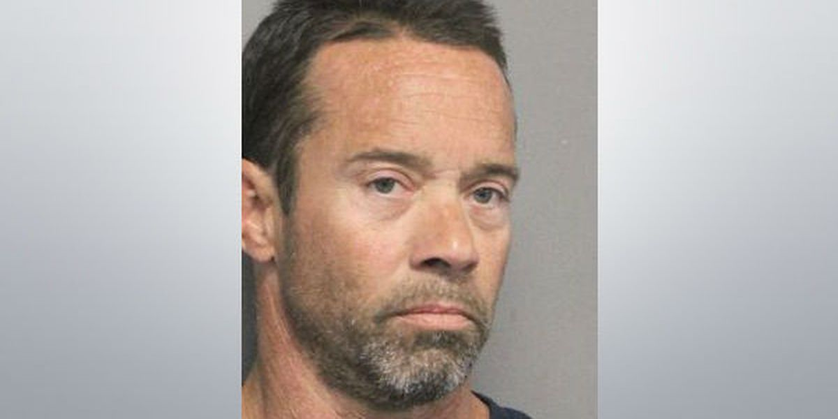 Man arrested after attempting to strike interracial couple with vehicle