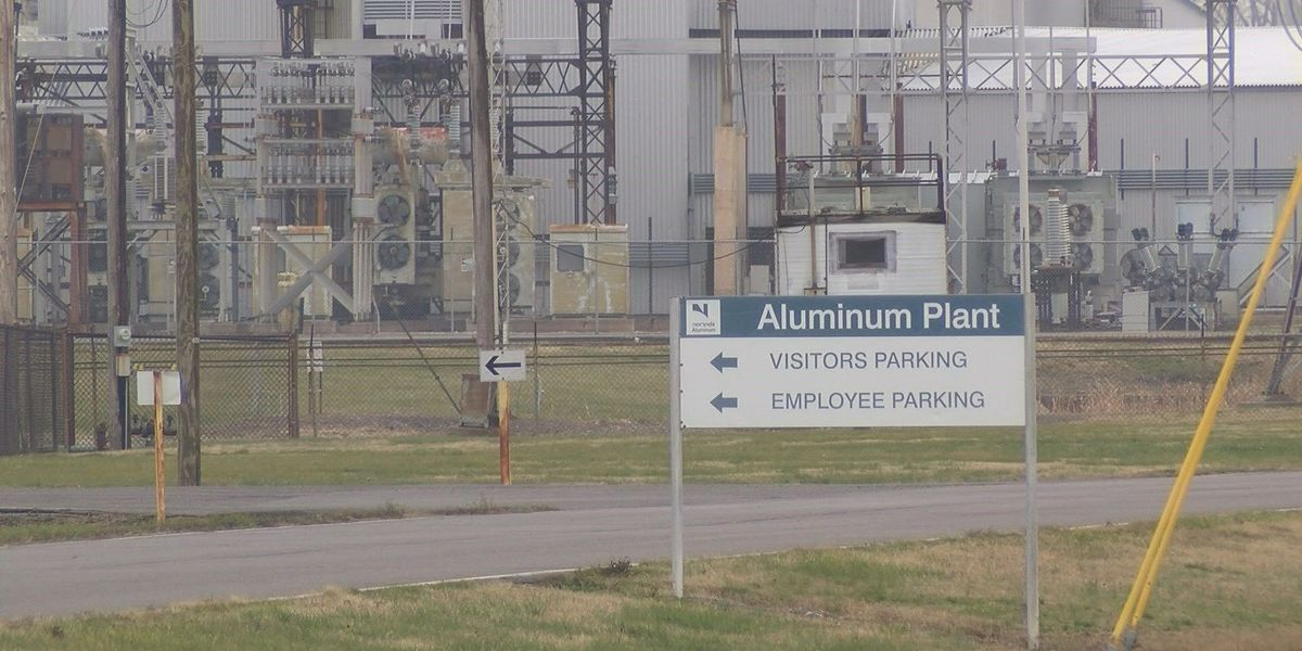 New Madrid has hope after steel mill announced in Sedalia, MO
